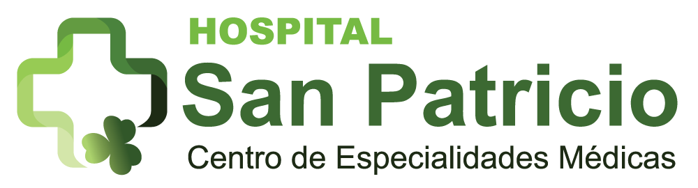 Logo_Hospital_San_Patricio_color